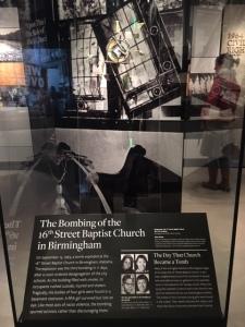 bombing-of-birmingham-church
