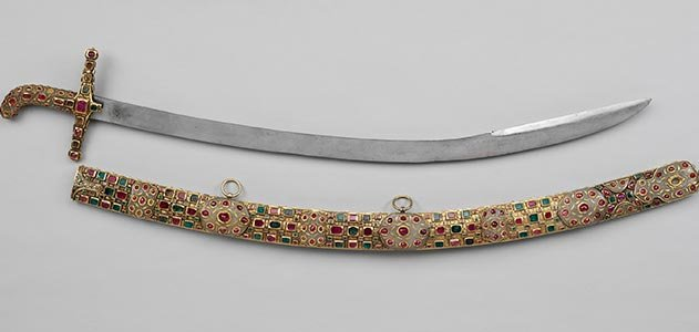 saber-and-scabbard-of-the-grand-attire-631-jpg__800x600_q85_crop